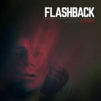 Pilotpriest Flashback (Original Motion Picture Soundtrack)