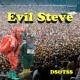 David Singer & The Sweet Science Evil Steve