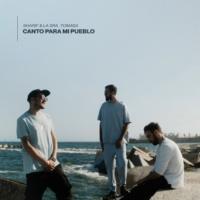 Sharif & Gordo del Funk Canto para Mi Pueblo