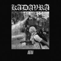 Kadavra Agua