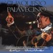 Chaqueño Palavecino Recordando Ayeres (En Vivo)