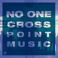Cross Point Music Everything Changes (feat. Cheryl Stark)