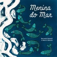 Bernardo Sassetti/Beatriz Batarda Menina Do Mar