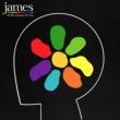 ジェイムス All The Colours Of You