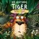 Der Achtsame Tiger Der Achtsame Tiger - Einleitung