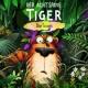 Der Achtsame Tiger Der Achtsame Tiger - Die Songs