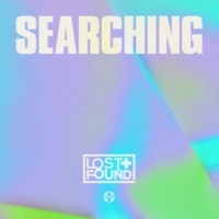 Lost + Found Searching