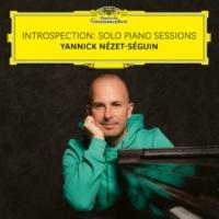 ヤニック・ネゼ=セガン Chopin: Nocturnes, Op. 37 - No. 1 in G Minor. Andante sostenuto