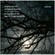 アンドラーシュ・シフ/エイジ・オブ・インライトゥメント管弦楽団 Brahms: Piano Concertos