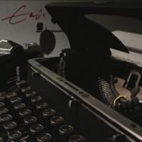 Enji Quasi-Autobiography