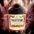 YUTO, DopeOnigiri, ROOTS RECORDS Nightmare (feat. Lunv Loyal)