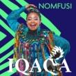 Nomfusi Iqaqa [Trend Mix]