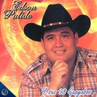Edson Pulido Y Sus 98 Guayabos