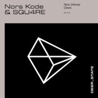 Nors Kode & SQU4RE New Zebras (Extended)