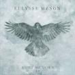 Ellysse Mason Hunt Me Down - EP