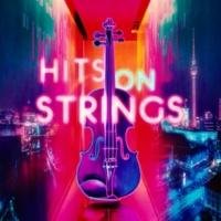 Scoring Berlin/Max Knoth Hits on Strings, Vol. 1