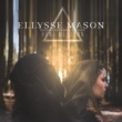 Ellysse Mason Hunt Me Down