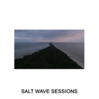 Kamp! Salt Wave Sessions