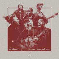 Pat Barrett/Jon Reddick/Franni Cain By The Spirit (feat.Franni Cain) [Live]