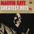 マーヴィン・ゲイ Greatest Hits Vol. 2