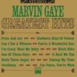 マーヴィン・ゲイ Greatest Hits