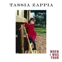 Tassia Zappia When I Was Four