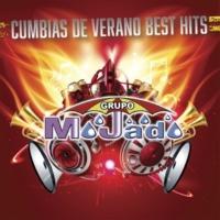 Grupo Mojado Cumbias De Verano Best Hits