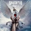 Saltatio Mortis Für immer frei / Aus fremden Federn