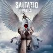 Saltatio Mortis Bring mich zurück
