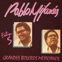 Pablo Milanes Filin 5