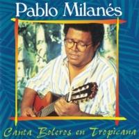 Pablo Milanes Canta Boleros En Tropicana