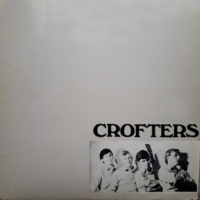 The Crofters Crofters