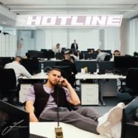 Jamin Hotline