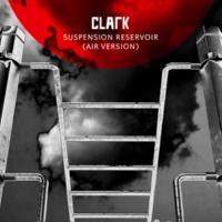 クラーク/Andy Massey/Isobel Griffiths Strings Suspension Reservoir [Air Version]