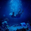 MAN WITH A MISSION INTO THE DEEP