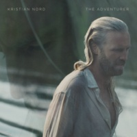 Kristian Nord The Adventurer