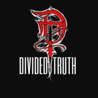 Divided Truth Divided Truth