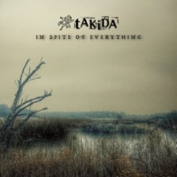 Takida In Spite of Everything