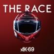 AK-69 The Race