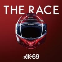AK-69/RIEHATA Thirsty (feat.RIEHATA)