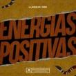 Lukinha 062 Energias Positivas