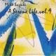 Mika Suzuki A Serene Life, Vol.9