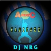 "DJ NRG KAMIKAZE (Original ABEATC 12"" master)"
