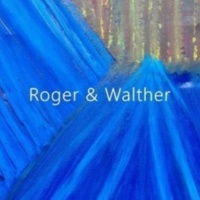 Roger & Walther Roger & Walther