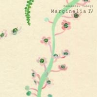 高木正勝 Marginalia IV
