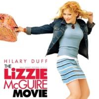 ヴァリアス・アーティスト The Lizzie McGuire Movie [Original Motion Picture Soundtrack]