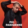 PIHPOH Parisienne