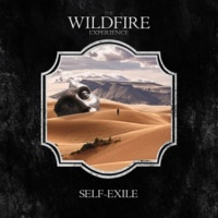 The Wildfire Experience Self Exile