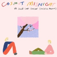 Cosmo's Midnight We Could Last Forever (Skeleten Rework)