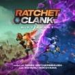 マーク・マザーズボー/鋒山亘 Ratchet & Clank: Rift Apart (Original Soundtrack)